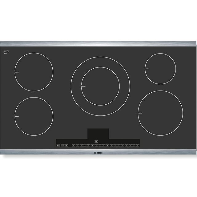 bosch 70cm gas cooktop pci815b91a